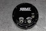 autovac2-675ced25804bbe90d03fd13886b33003