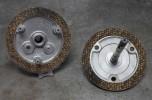 brakeservo-17e50f0d96c9c91f4b324f70bb7ebe06