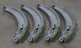 brakeshoes-b34841eaf1b836e5492e8699623647f1