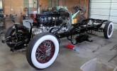 chassis-f82165382ad698f35862764511715c30