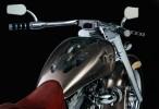 crazy_handlebars-803cce3e0ae70f5d2337e133a9c8d557