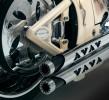 crazy_wheel_pipes-828021253c7951622a524b494518a90c