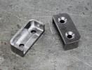 doorstrapbrkt-60794861d71362d7b980eed50aed219c