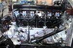 engine-20858e48f2a32d8ea5df25d3e6620d89