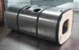fueltank3-767b07ac02bd19ba3f6561a3faa1bee9