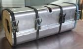 fueltank4-af407a546420c017e72fcb282b7586ec