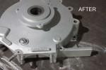 img_2569indianmotorcase1-copy-10649adb1021a5abcbca0d6ff55de6f5