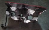 ledheadlighta-75c51c70af461e7d4d20e22b8de7ac57