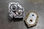 oilpump-f96b431dfaabcd3cbd79d8ac4effc1e3