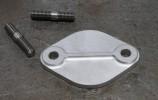 radiatorplate-a4e195bbcfc94b059ddcd2b9b9921ada