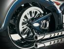 renegade-pipes-wheel-19f46e3e353c1b6f5e5185cf1276d096