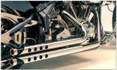 renegade_pipes-1d99dd7d6bbeaf2f168533c00a37e610