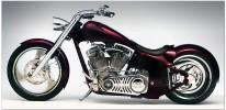 smooth_sexy_left_side-32146483dc57334fd0fb841c891ad31e