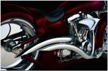 smooth_sexy_pipes_wheel-da9a34a2af85f55455d79689c1bb204f