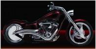 smooth_sexy_poster-39076c8da0990feff839fd81bb928fe8