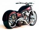smooth_sexy_right_back-79cf70a493837da58b181367fab2743c