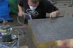 solderrad1-cd7bbab09fbe35025d0956f47ec606fd